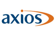 Axios Group