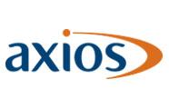 Axios Group